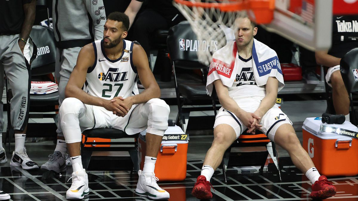 The-Jazz-and-the-200-million-question:-Now-what-about-Rudy-Gobert?