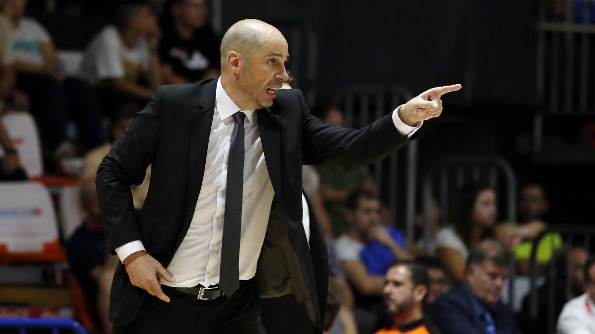 Official:-Peñarroya-will-lead-Valencia-Basket-this-season