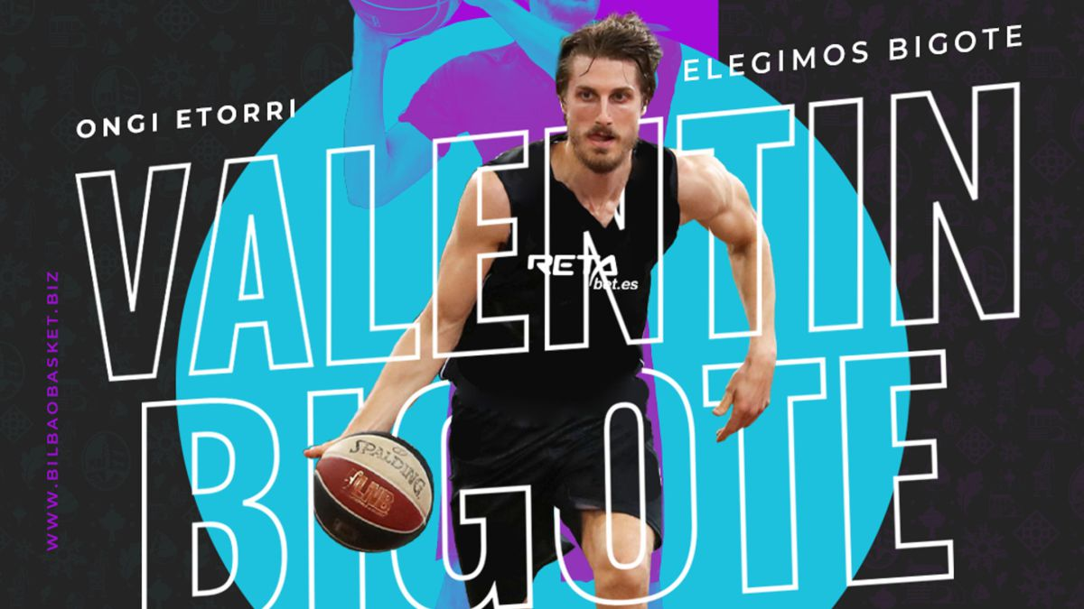 The-French-forward-Mustache-is-the-first-signing-of-Bilbao-Basket