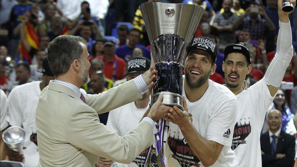 Farewell-to-a-giant:-Felipe-Reyes-will-announce-his-retirement-tomorrow