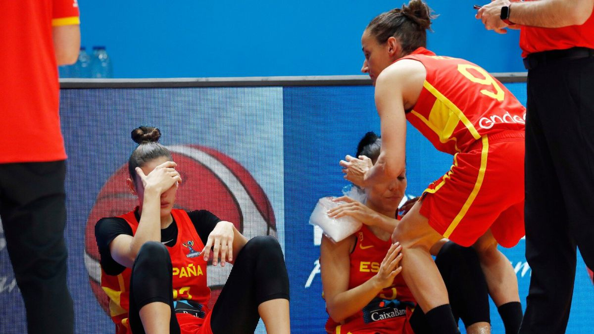 Summary-and-result-of-the-Serbia---Spain:-women's-Eurobasket-2021