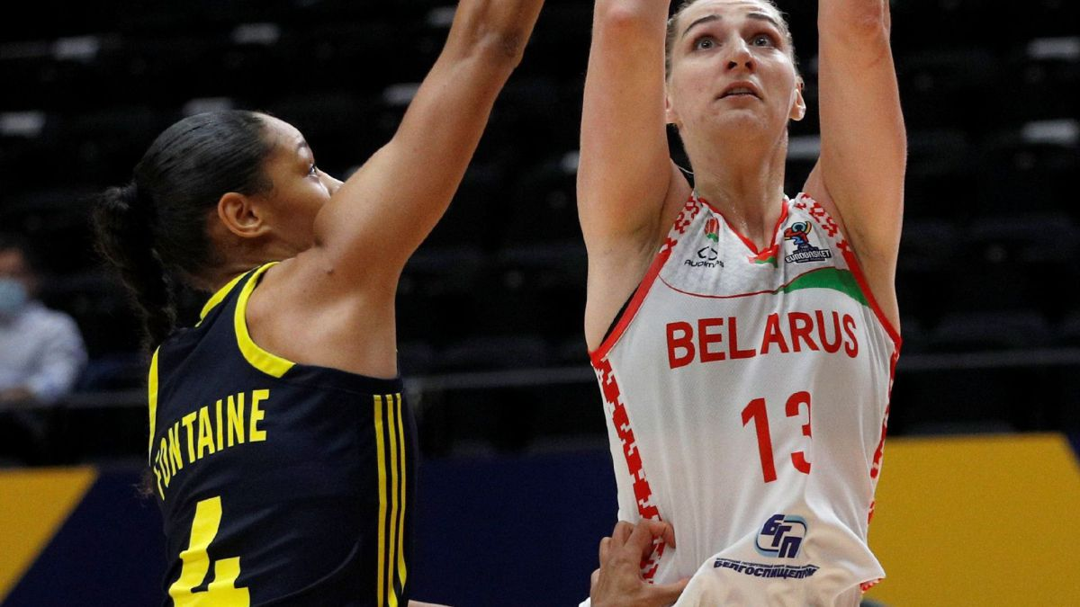 Women's-EuroBasket-2021:-draw-classified-teams-matches-and-semi-final-schedule