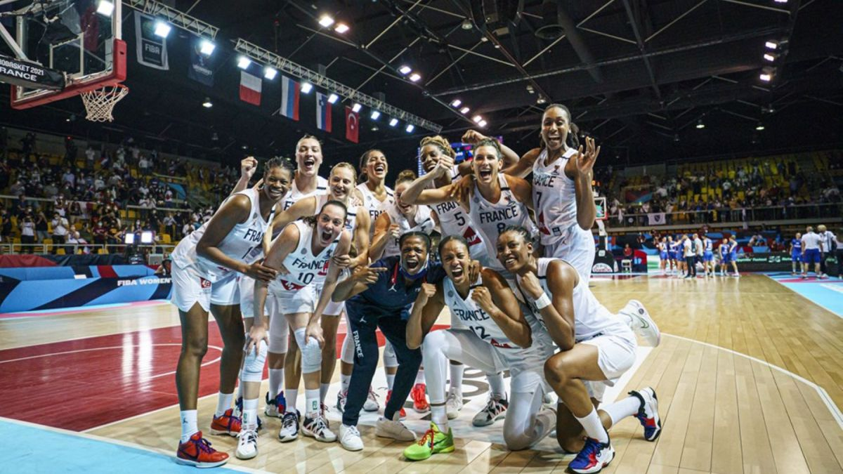 Belarus-and-France-will-play-the-semifinals-of-the-Eurobasket
