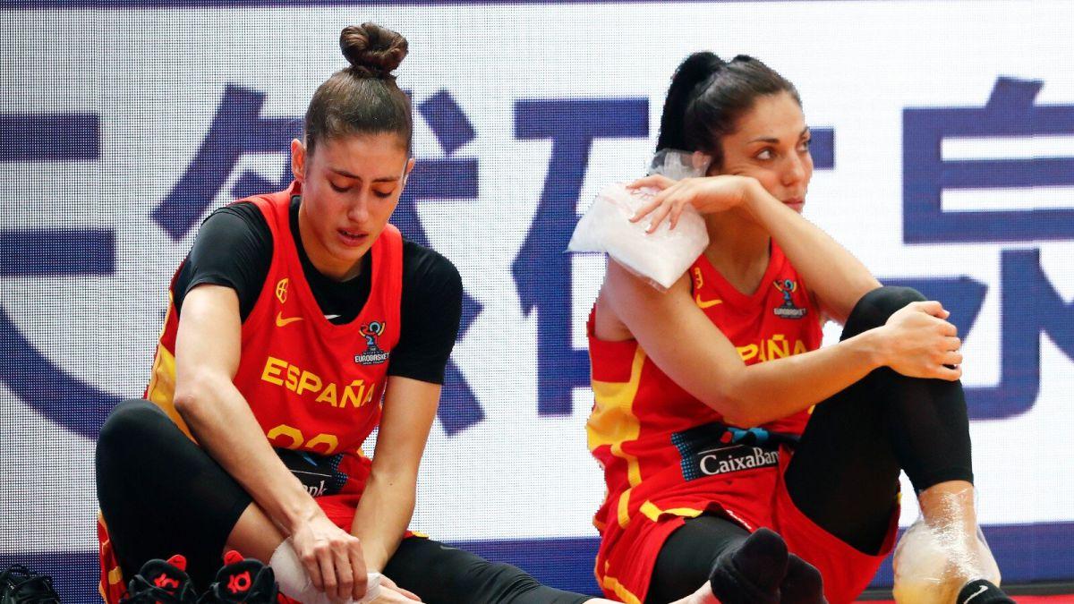 Goodbye-to-Eurobasket