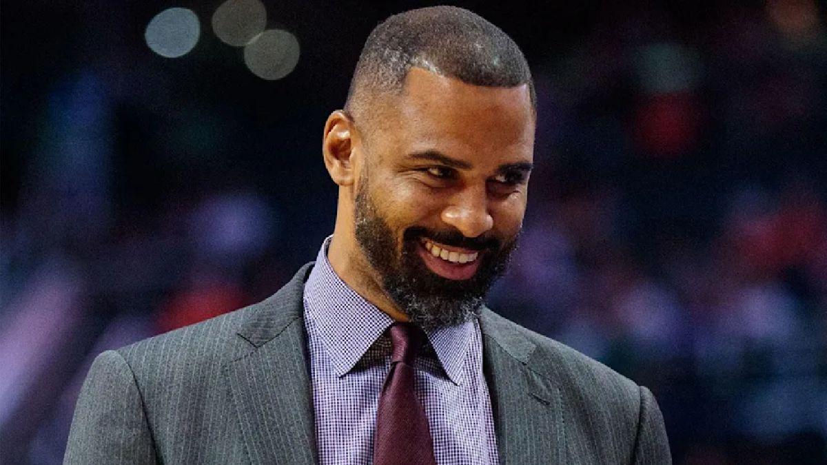 The-Celtics-have-already-found-their-coach:-Ime-Udoka