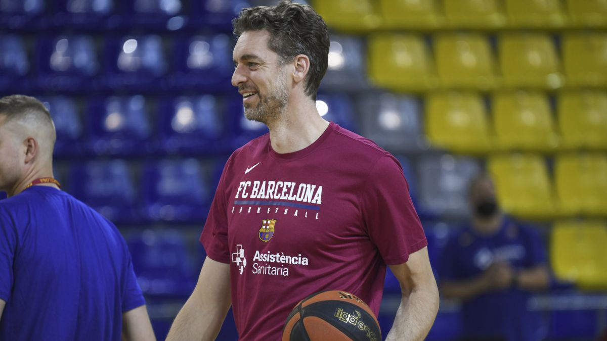 """Pau-Gasol:-""""I-do-not-rule-out-anything-but-it-will-be-difficult-to-continue"""""""