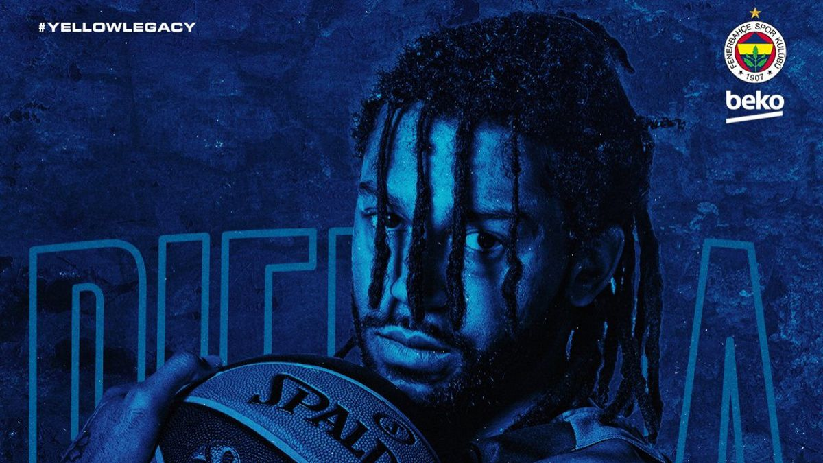 Official:-Henry-leaves-Baskonia-and-commits-to-Fenerbahçe