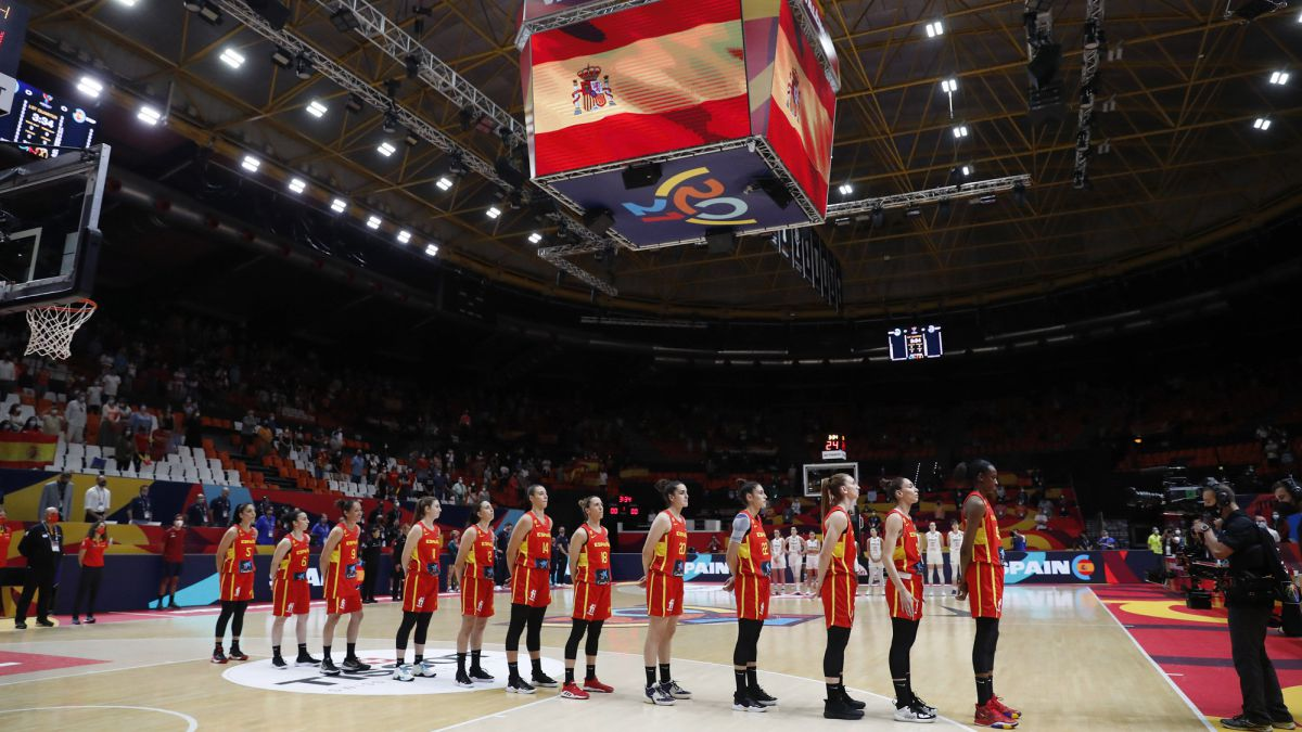 Spain-plays-the-Premundial-on-Saturday-against-Russia