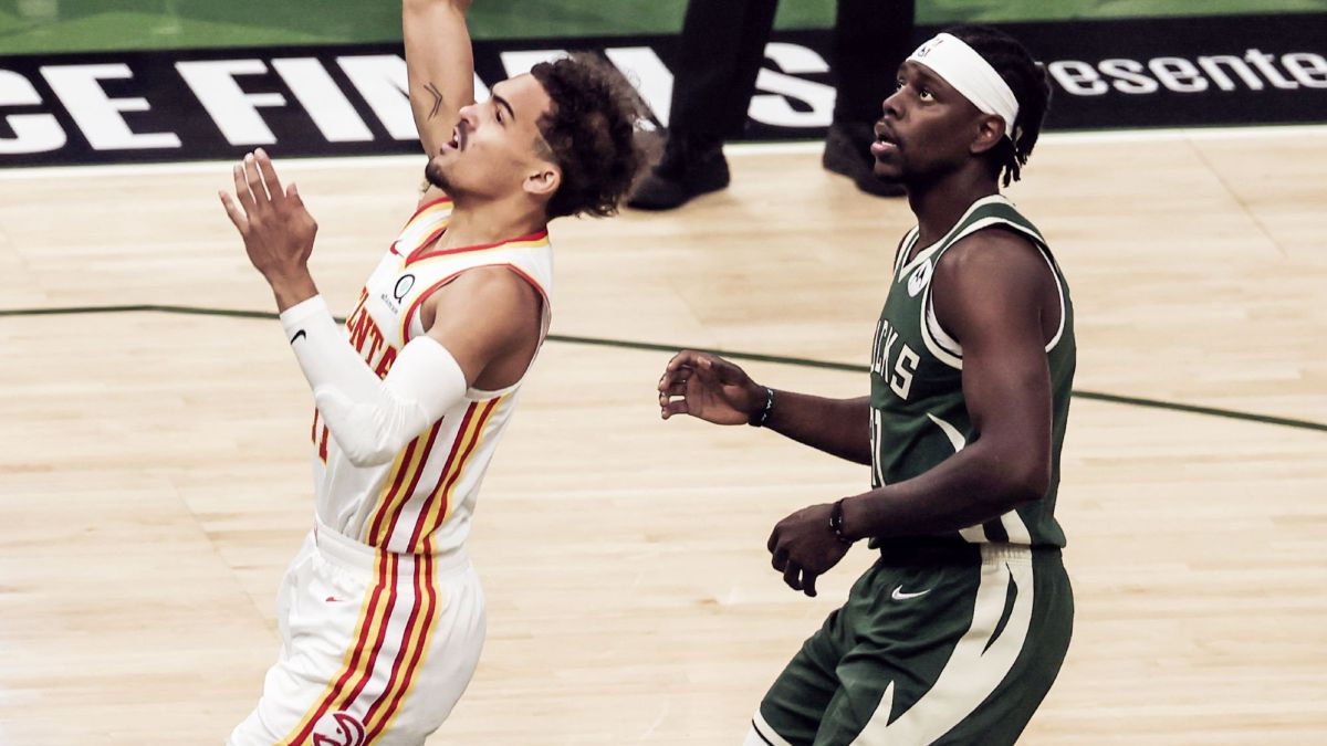 Trae-Young-legend-match-blows-up-East-final