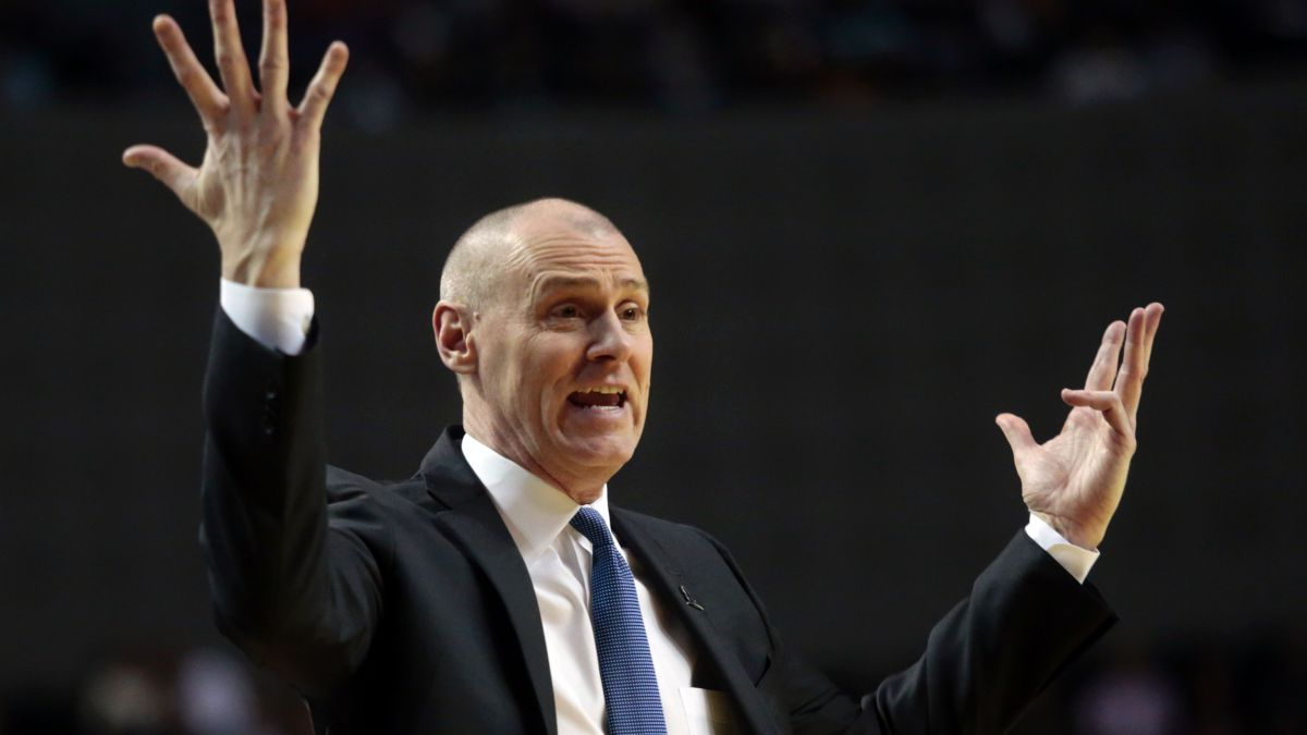From-the-Mavericks-to-the-Pacers:-Carlisle-already-has-a-new-team