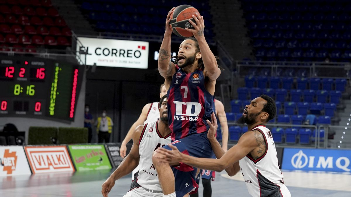 Baskonia-includes-Polonara-and-Henry-in-the-right-of-first-refusal