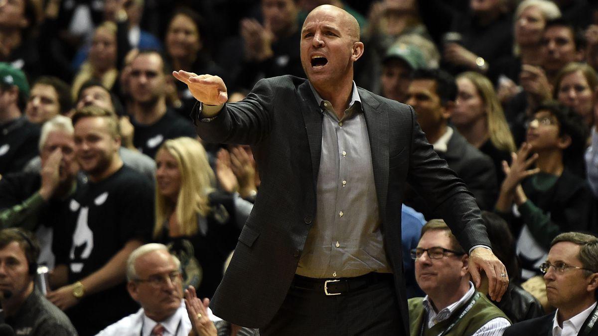 Jason-Kidd-to-coach-the-Mavs