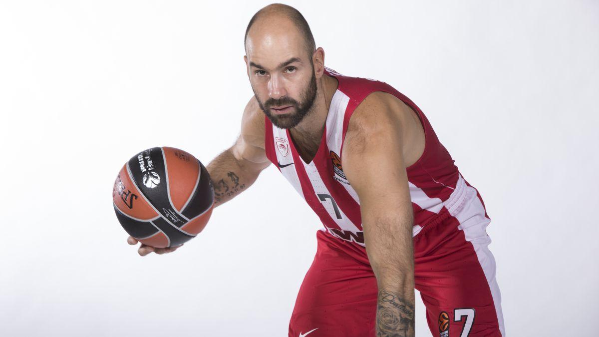 Farewell-to-a-legend:-Vassilis-Spanoulis-announces-his-retirement