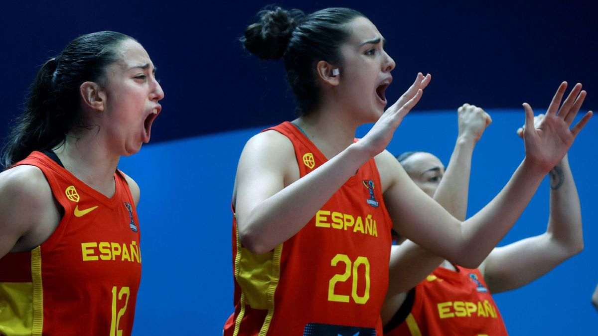 Spain---Russia:-schedule-TV-and-how-to-watch-the-women's-Eurobasket