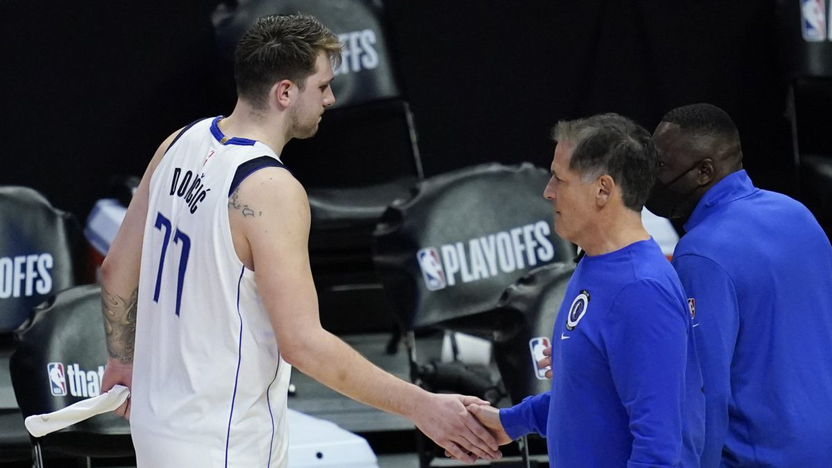 """Mark-Cuban:-""""Nobody-wants-to-help-Doncic-like-me"""""""