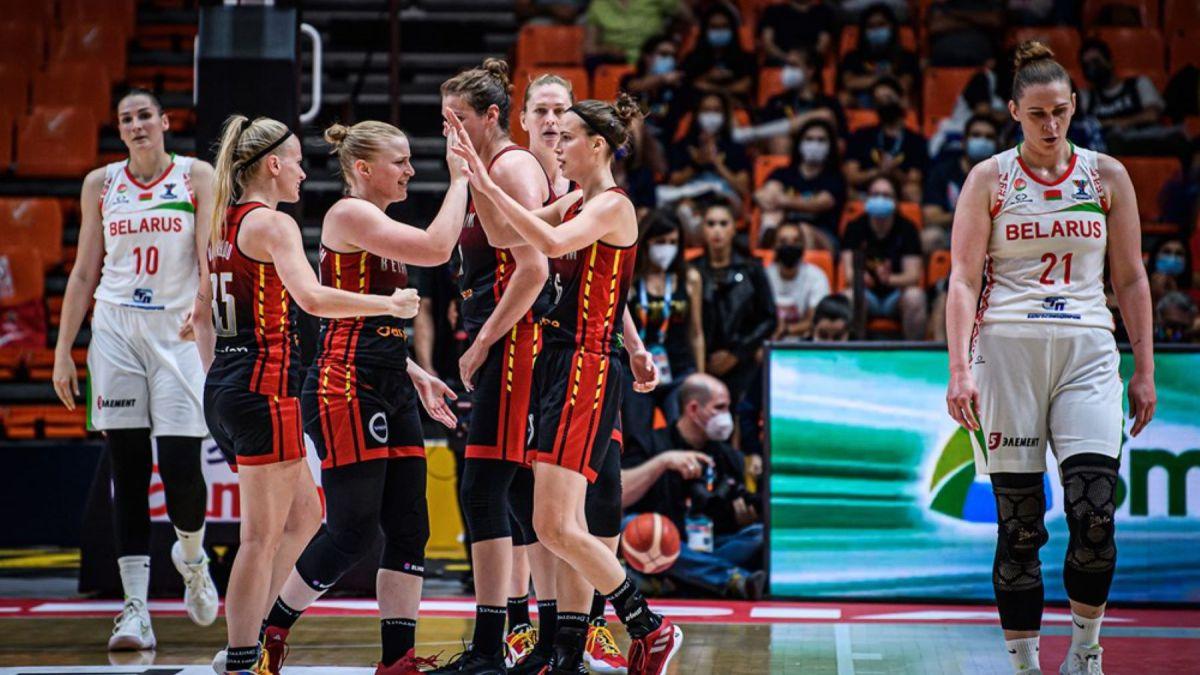 Belgium-hangs-the-bronze