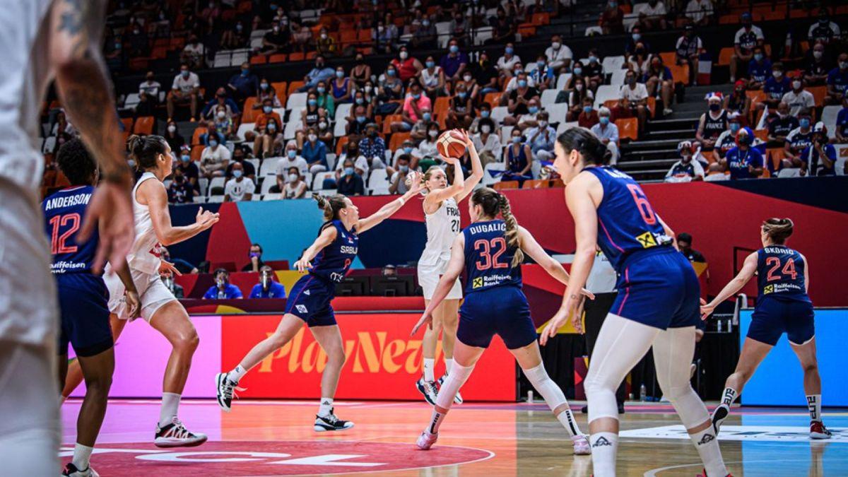 Serbia-reigns-in-Valencia