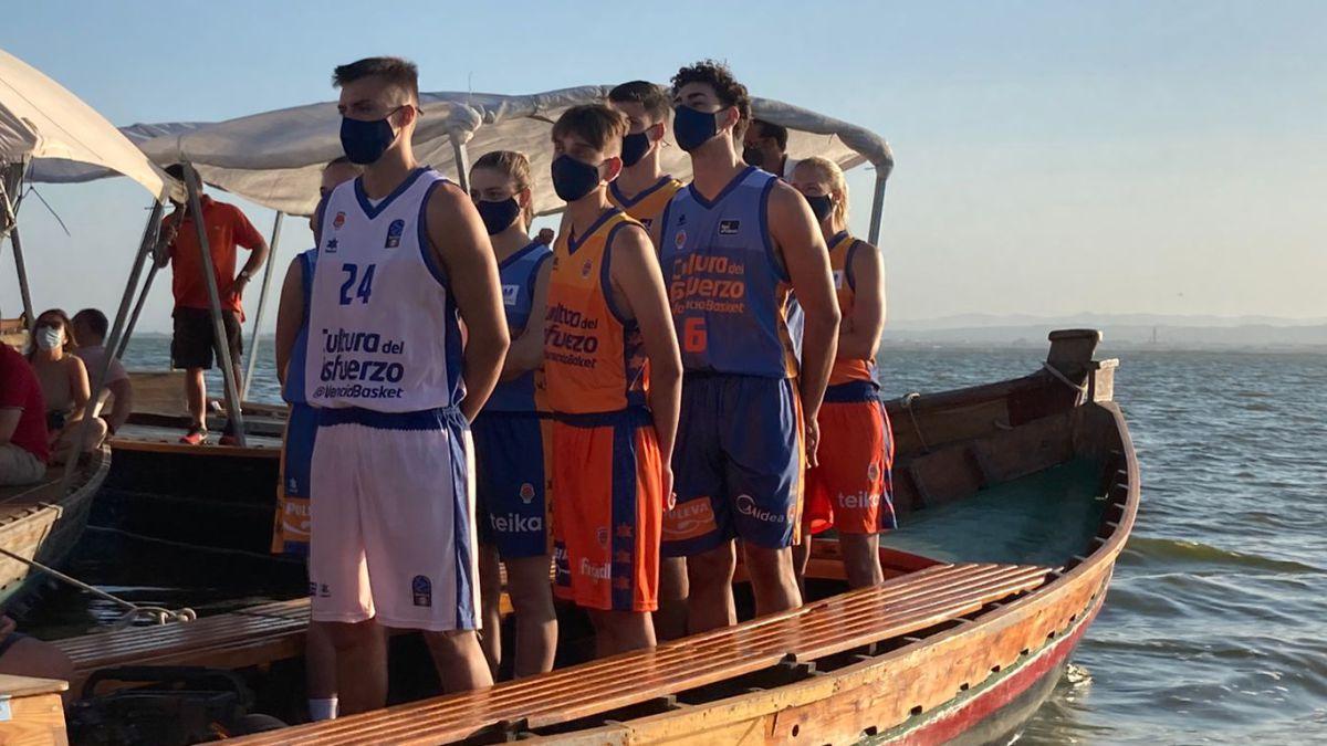 Valencia-will-dress-in-the-colors-of-L-'Albufera