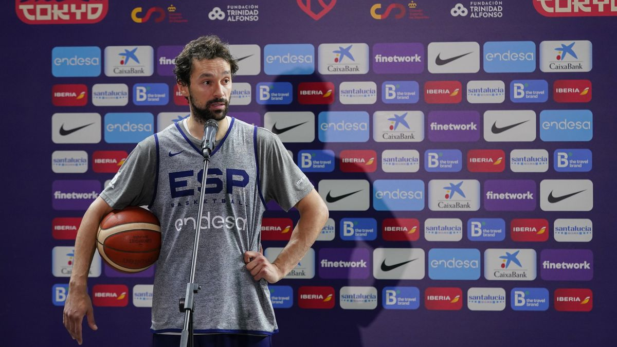 """Llull:-""""The-objective-the-medals"""""""