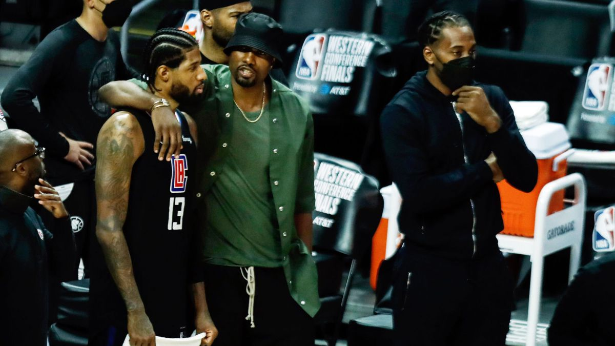 The-end-of-the-Clippers-crisis:-pride-George-and-the-'Kawhi-doubt'