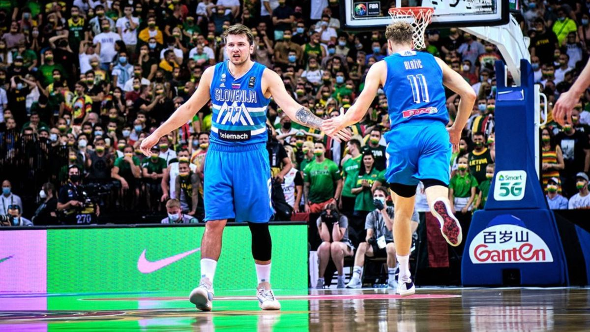 Doncic-meets-with-Spain