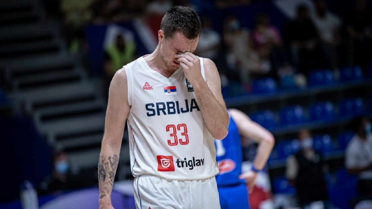 Disappointments-for-Greece-Serbia-Croatia-Canada-...-This-is-how-the-Tokyo-Olympics-are