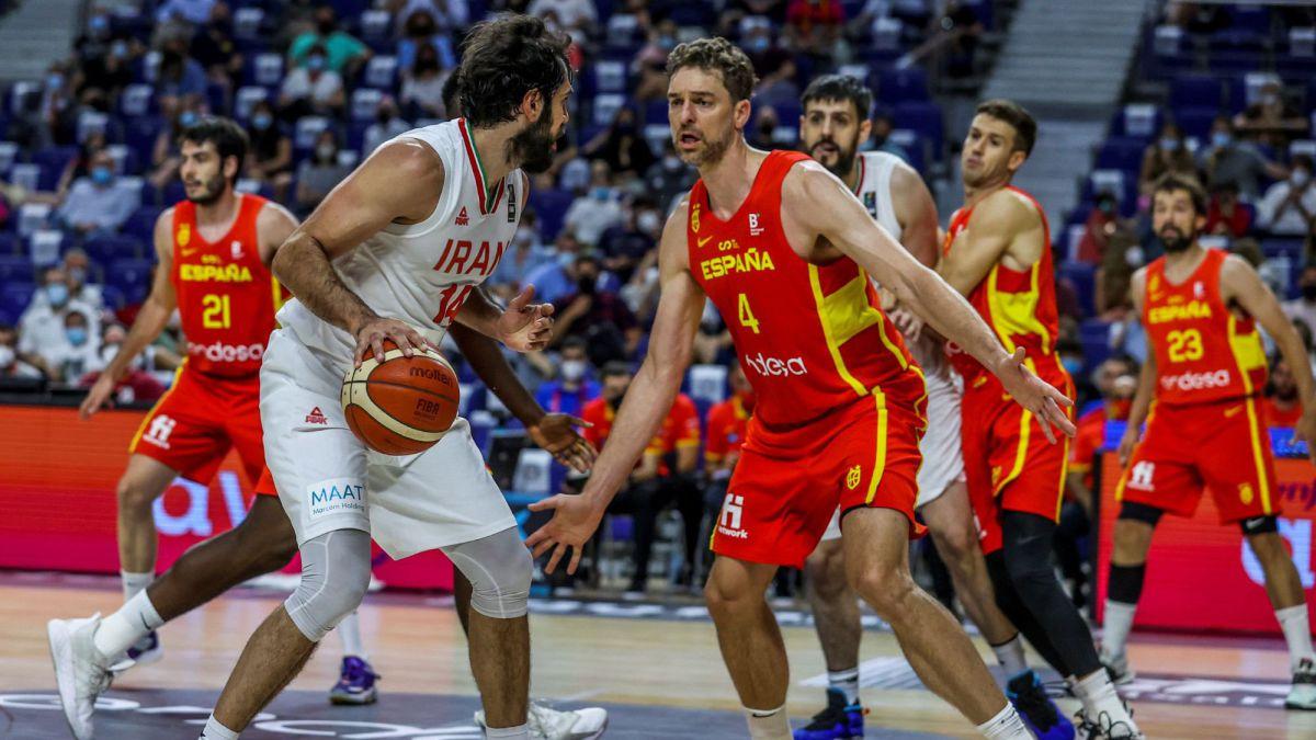 Walk-of-Spain-against-Iran