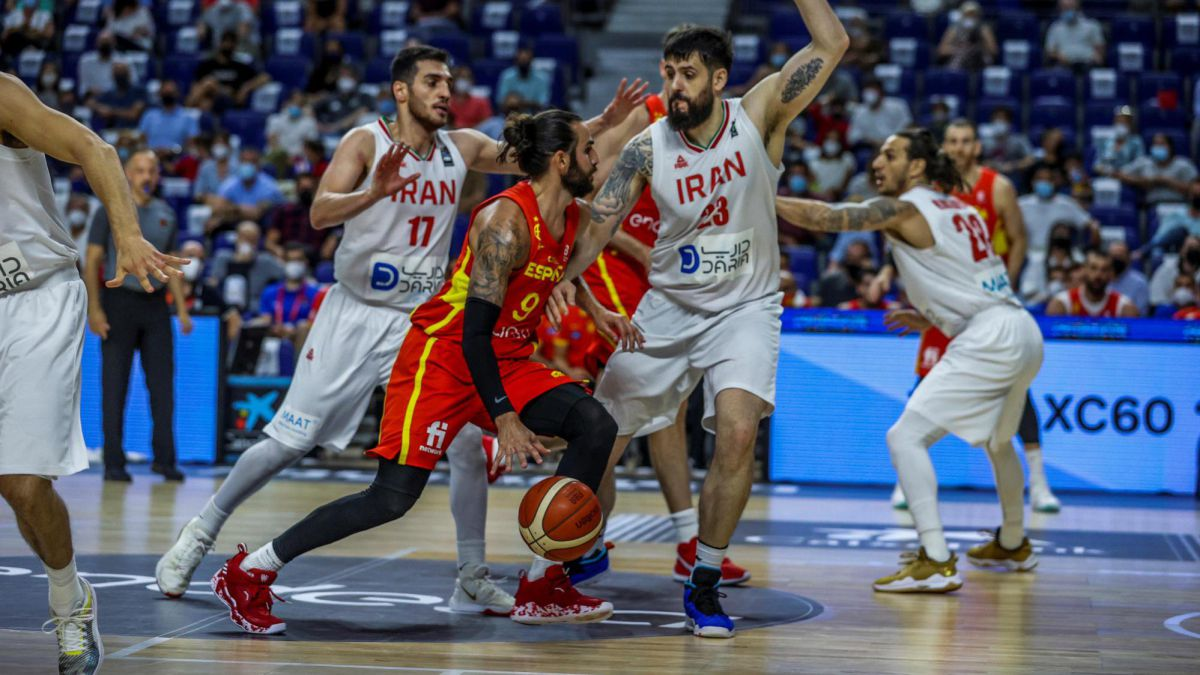 Spain-beat-Iran-for-the-second-time-in-a-row