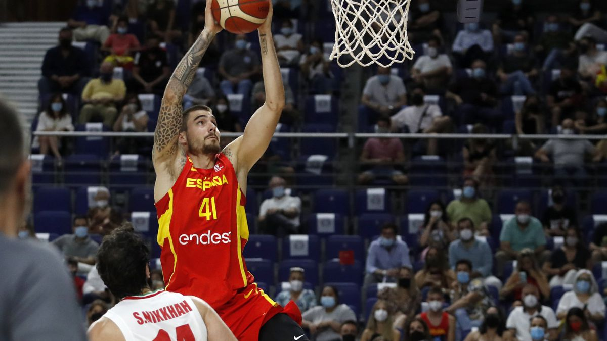 """Juancho:-""""Luka-Doncic?-It's-on-another-level-it's-a-nice-challenge"""""""