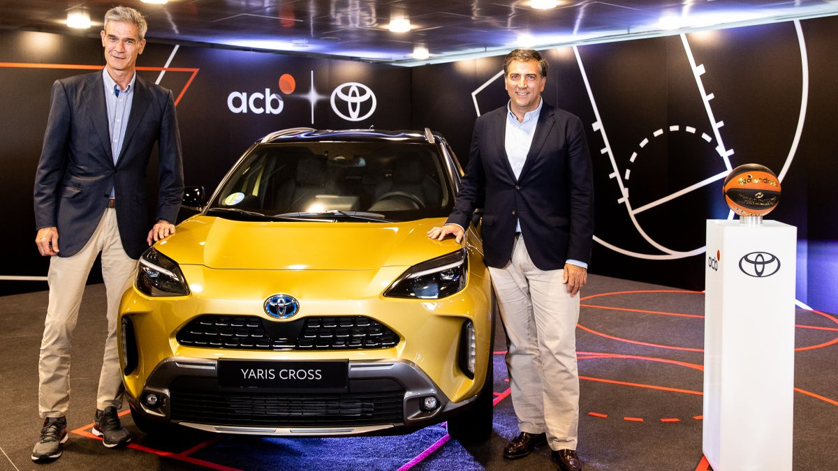 Toyota-becomes-the-new-'engine'-of-the-ACB