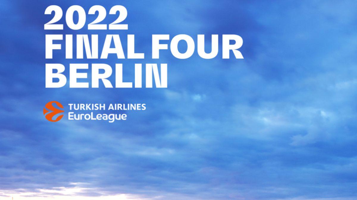 Berlin-to-host-the-2022-Euroleague-Final-Four