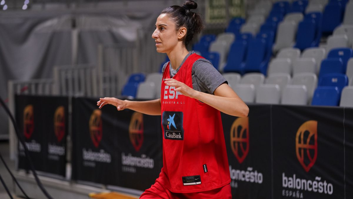 """Alba-Torrens:-""""We-have-taken-the-perspective-of-the-Eurobasket"""""""