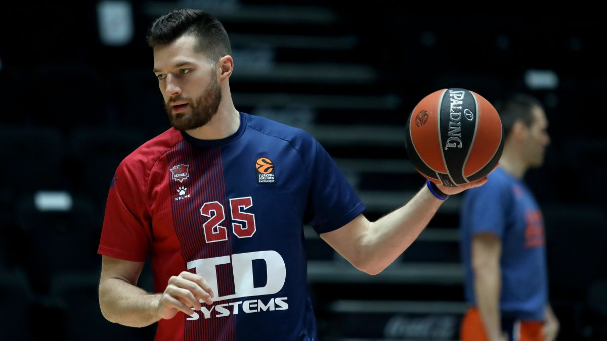 Baskonia-breaks-with-TD-Systems-due-to-lack-of-payments