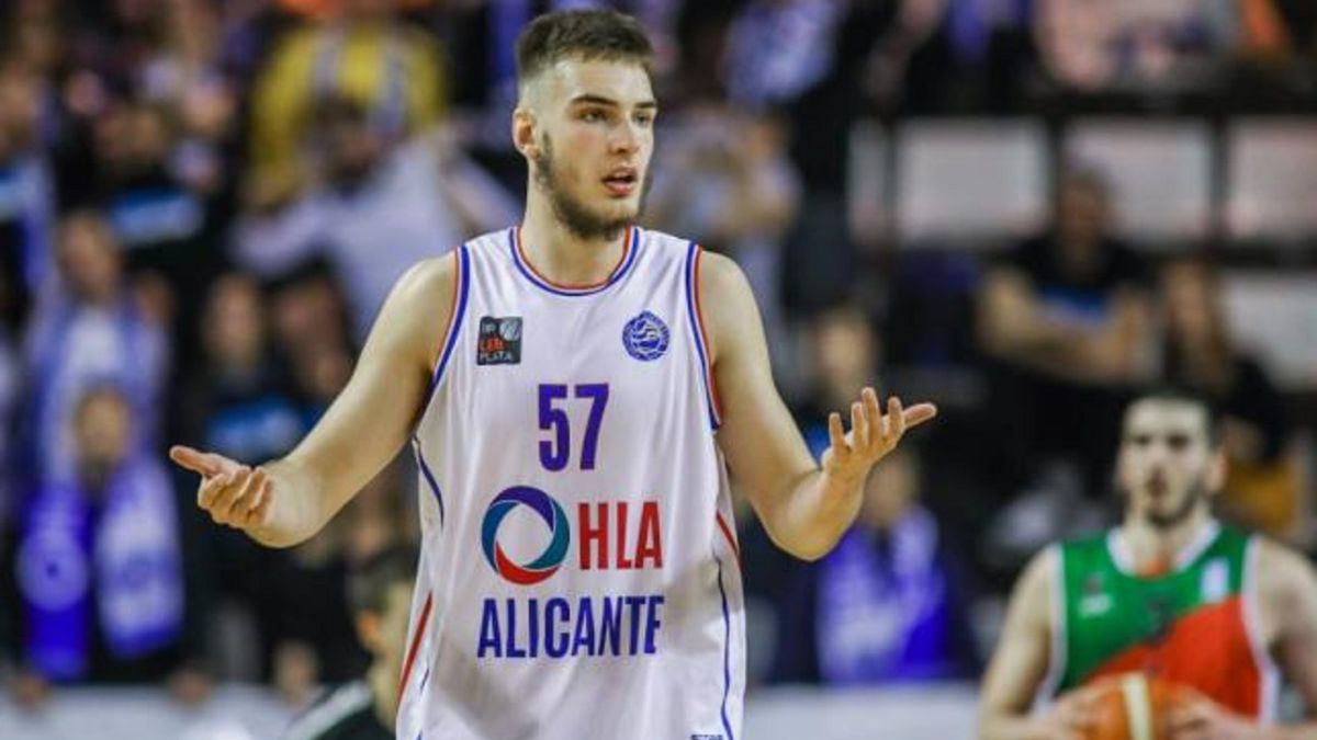 Galán-makes-the-leap-to-Bilbao-Basket-from-LEB-Oro