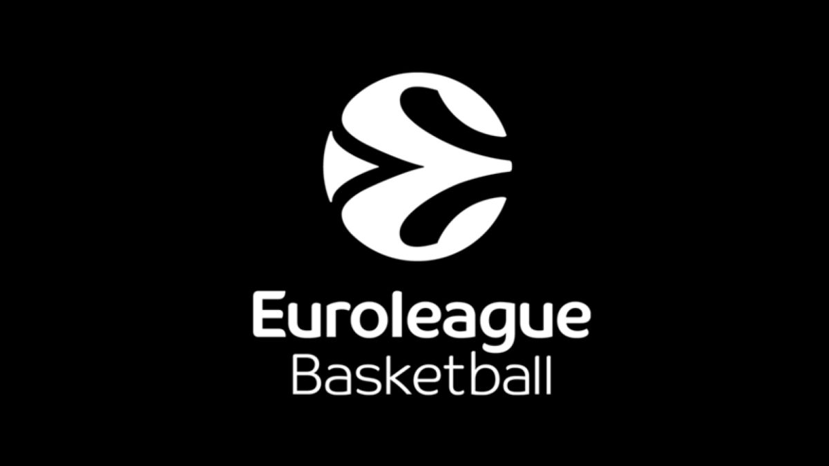 There-is-already-a-date-for-the-Euroleague:-it-starts-on-September-30