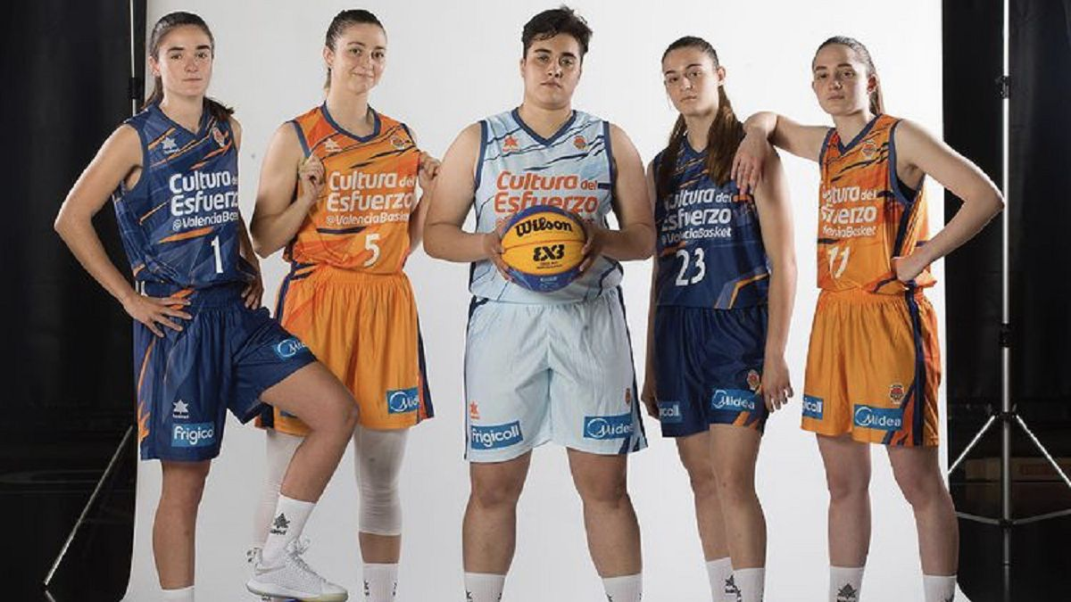 """Valencia-Basket:-""""We-expect-a-very-competitive-Madrid-Open"""""""