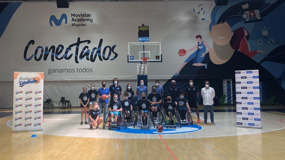 The-wheelchair-basketball-ESTUCAMP-is-underway