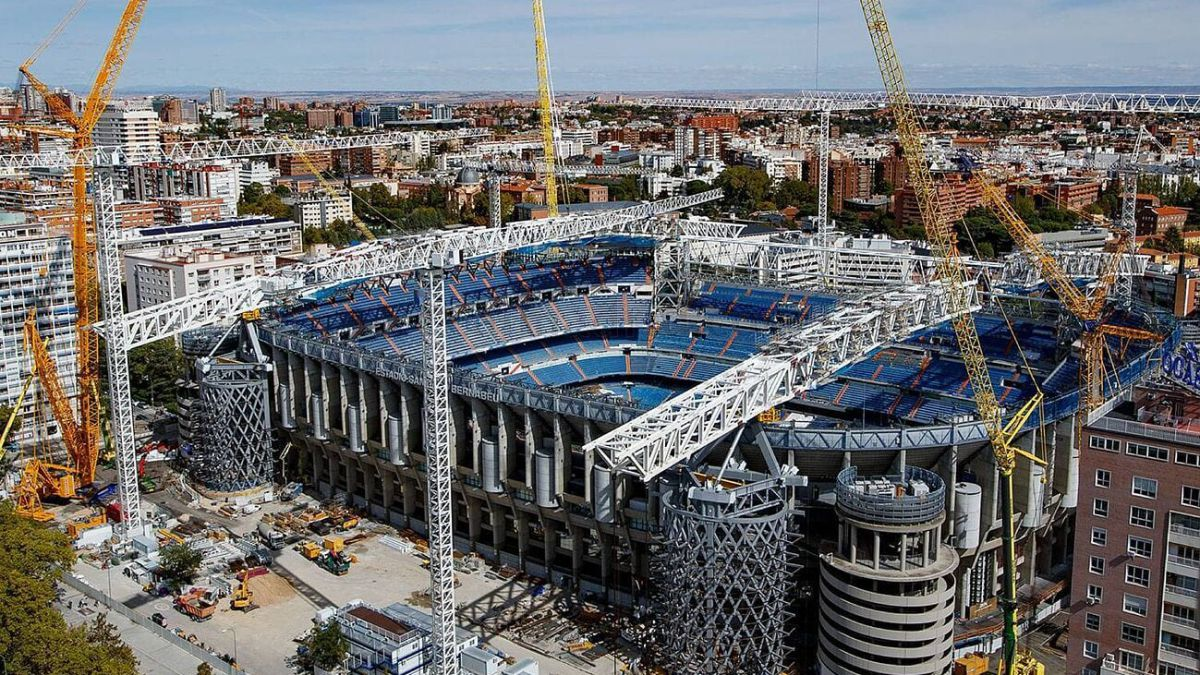 RAC1:-basketball-Madrid-could-play-at-the-Bernabéu
