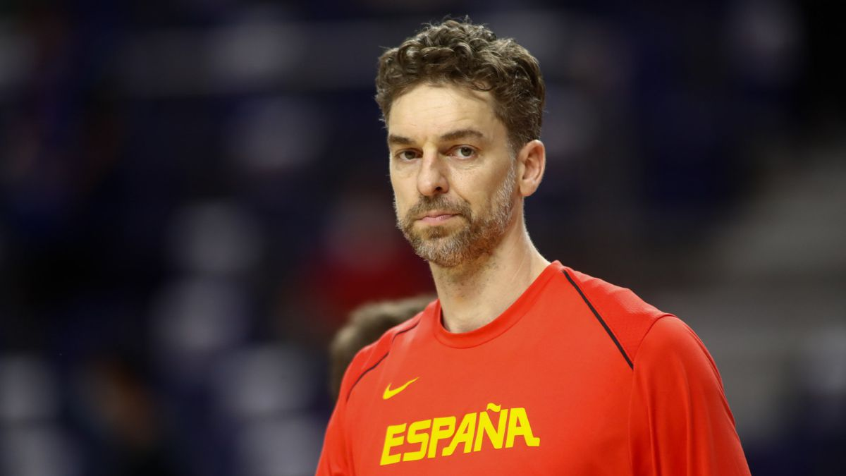 Pau-Gasol-and-Álex-Abrines-do-not-travel-to-the-friendly-in-Paris