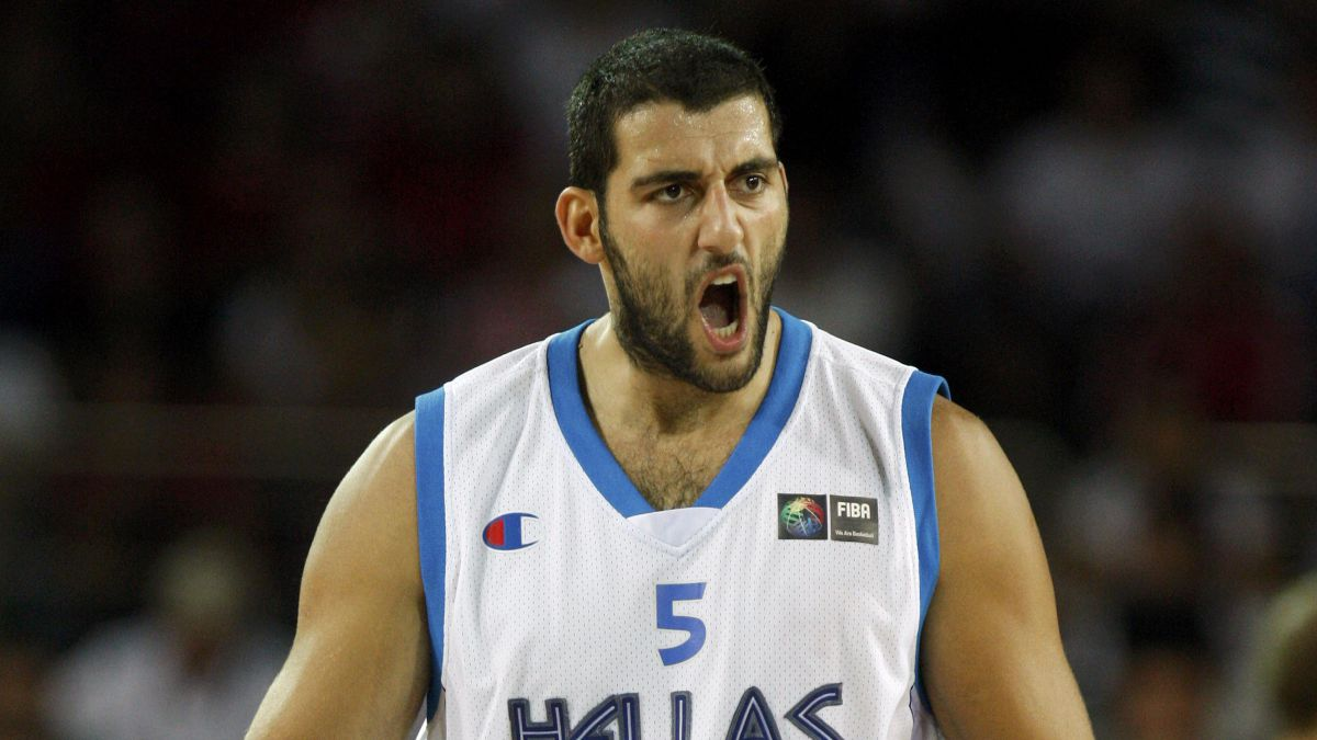 Farewell-to-another-legend:-Ioannis-Bourousis-retires