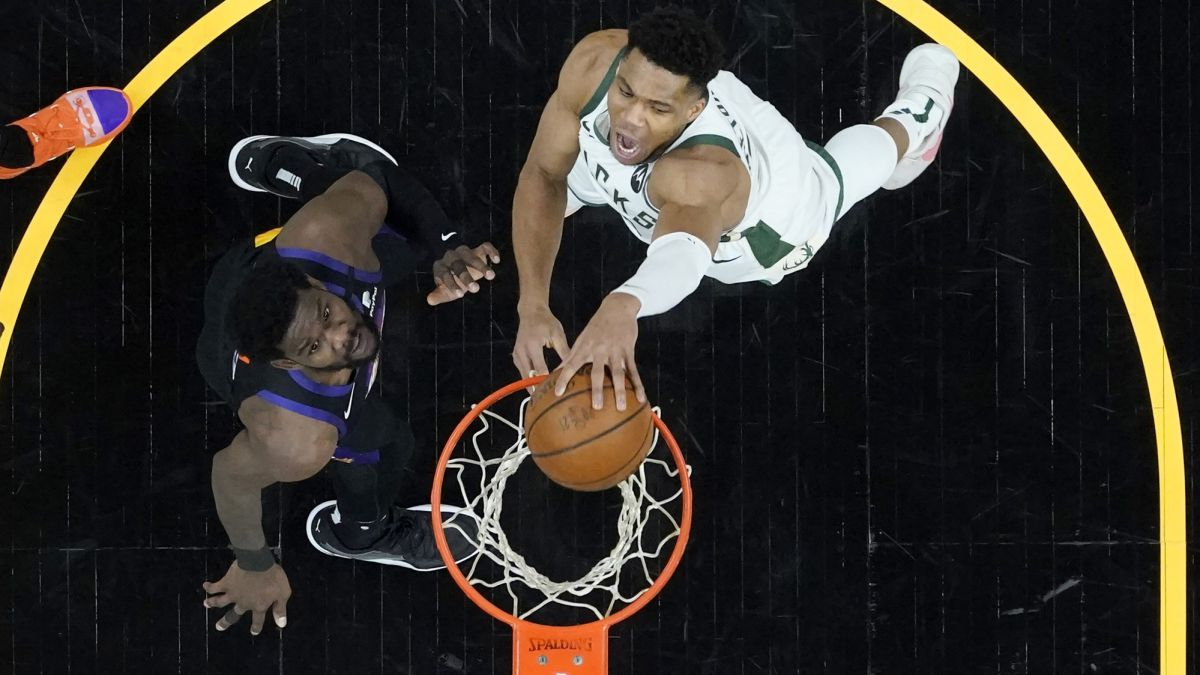Two-steps-from-heaven:-the-Suns-subdue-a-heroic-Giannis