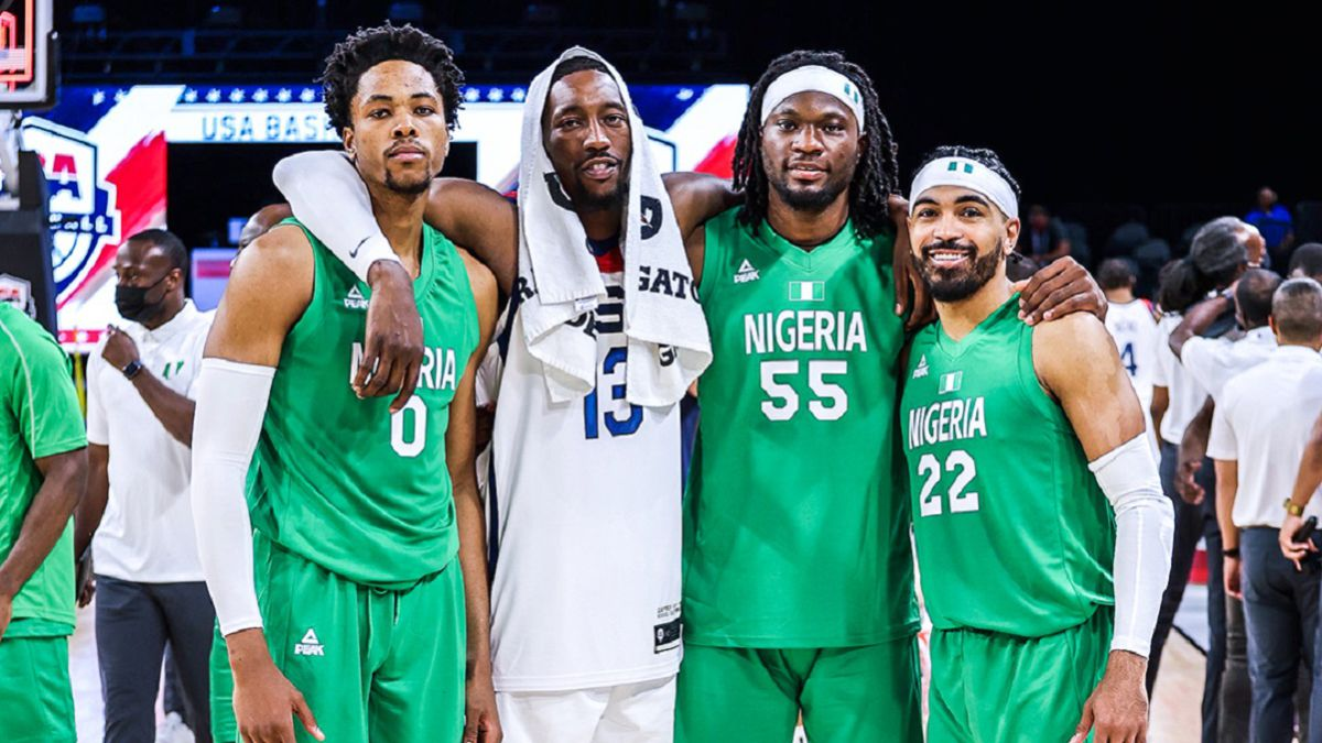 Nigeria-the-sleeping-power