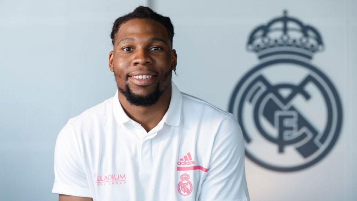 Official:-Madrid-sign-Yabusele