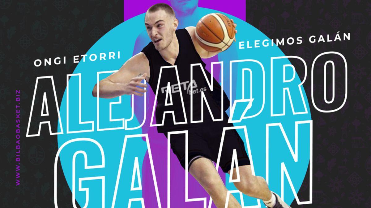 Official:-Galán-arrives-at-Bilbao-Basket