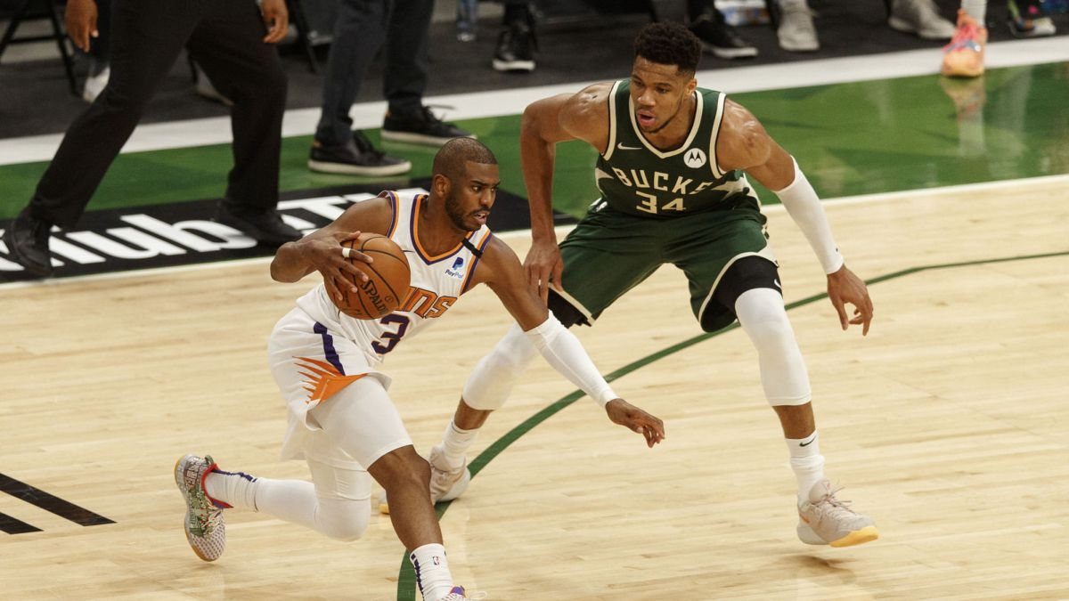 The-'little'-details-of-a-Finals:-from-DiVincenzo-to-Ayton