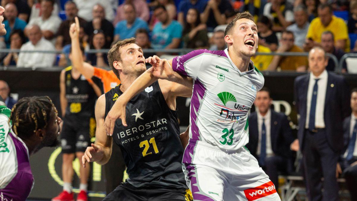 Kyle-Wiltjer-returns-to-Spain