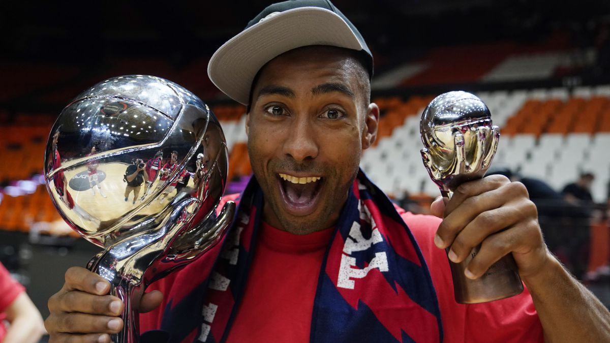 Jayson-Granger-returns-to-Vitoria-after-triumphing-in-Berlin