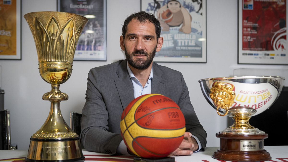 """Jorge-Garbajosa:-""""Doncic-does-things-that-I-have-not-seen-anyone"""""""