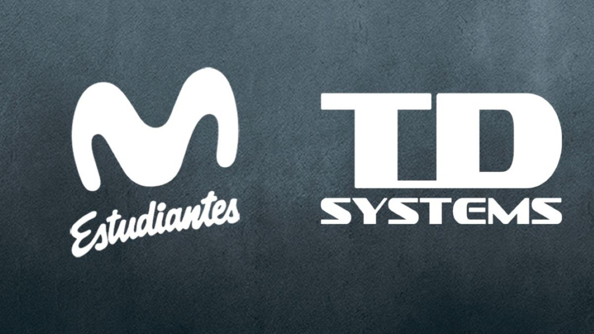 TD-Systems-will-continue-with-the-Women-in-Black