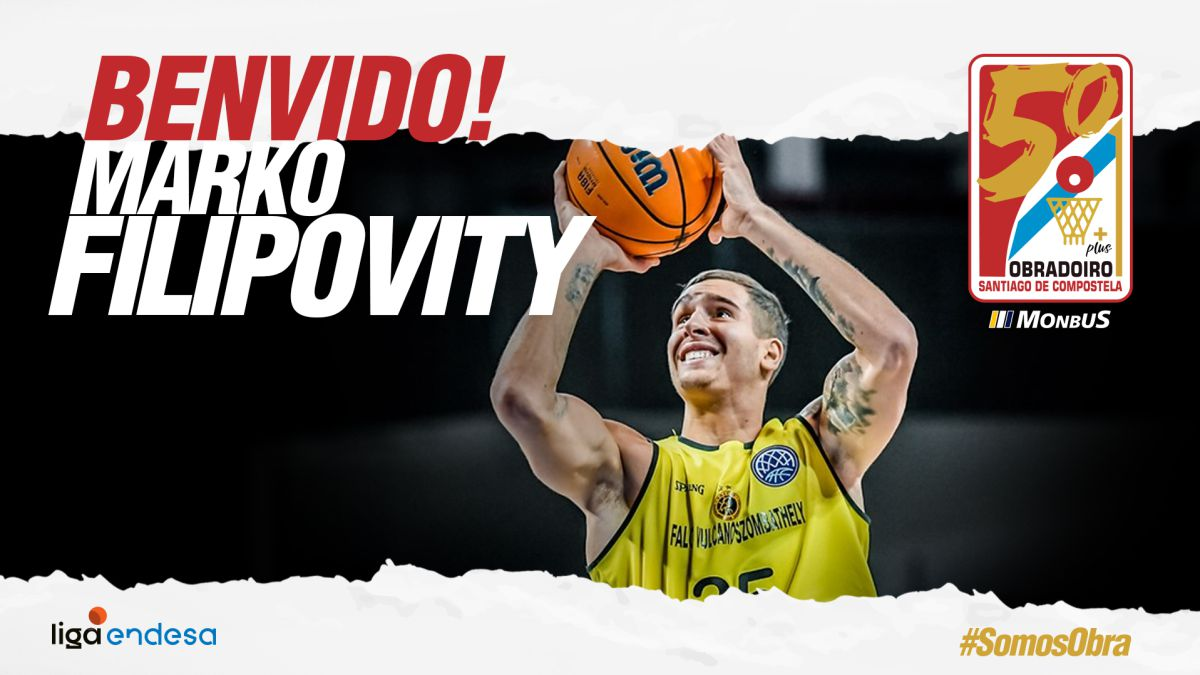 Hungarian-Marko-Filipovity-sixth-signing-of-Obradoiro